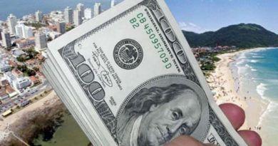 dólar turista argentina